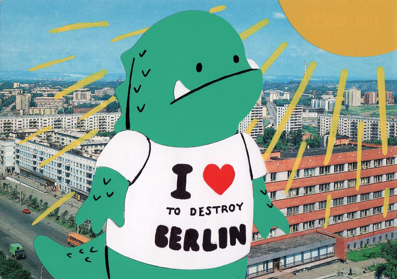Berlin_postcard01