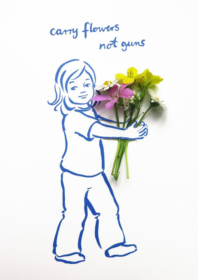 Flowergirl_card_web_M