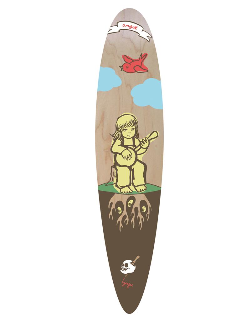 Longboard001