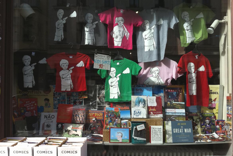 MG_Display_Shirts