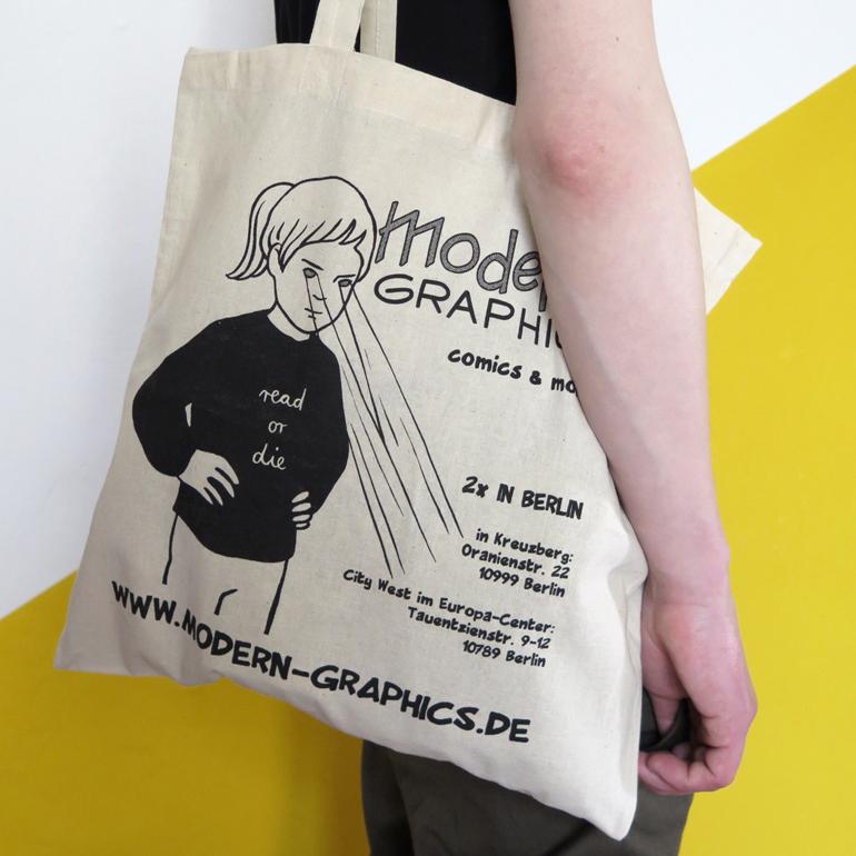 MG_bag