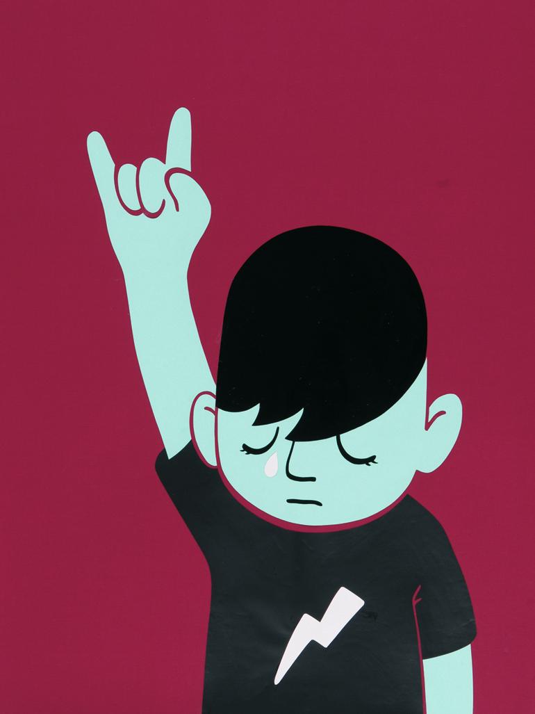 TC_rockid