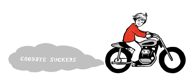 TheGood_biker002