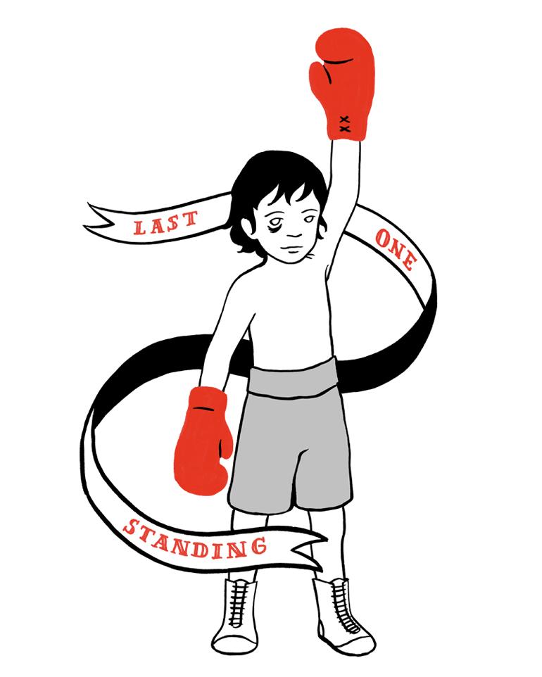 TheGood_boxer
